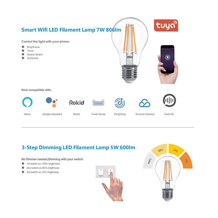 Smart Filament_00