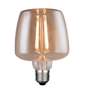 Professional China 1400 Lumen LED Bulb - Artist FR series FR105-1A1 – HANNORLUX