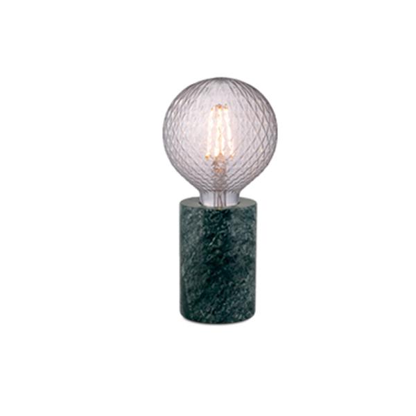 Pendant Light HR20041
