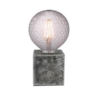 Hot Selling for Brass Pendant Light - Pandent Light HR20068 – HANNORLUX