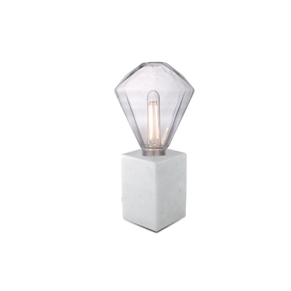 Pendant Light HR20292