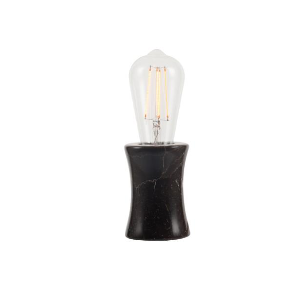 Pendant Light HR20296