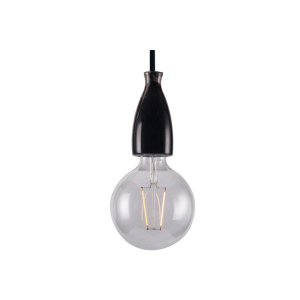 Pendant Light HR20474