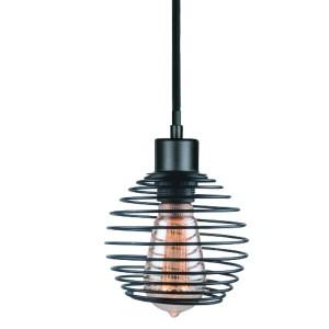 Good Wholesale Vendors Aksi Series - Pandent Light  HR20550 – HANNORLUX