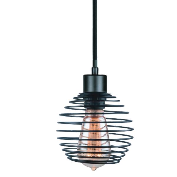 Pendant Light  HR20550