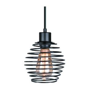Factory Supply Led String Light - Pandent Light HR20559 – HANNORLUX