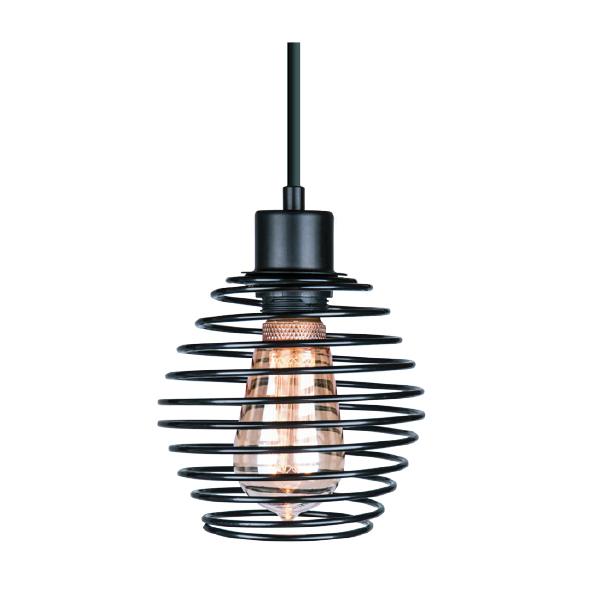 Pendant Light HR20559