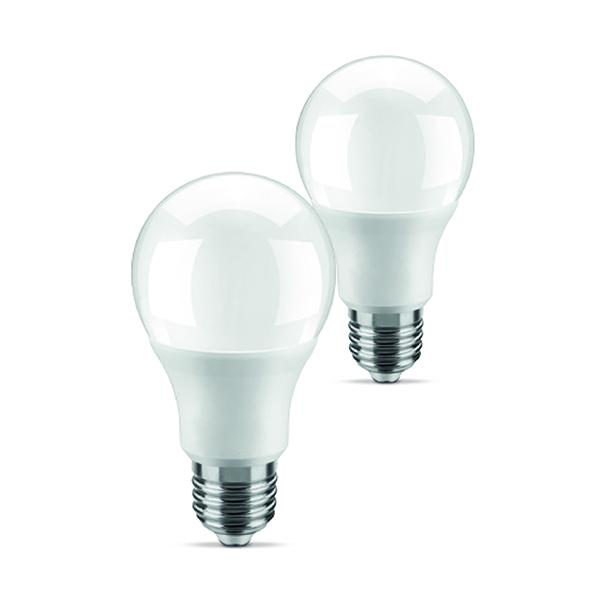 LED SMD A60 A65