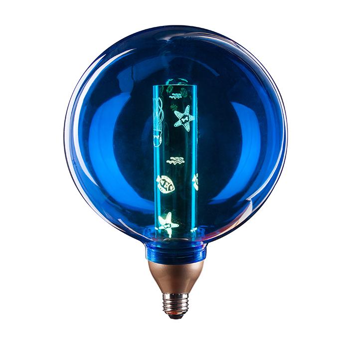 LED Vintage Plus